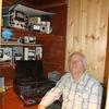 Виктор, 67, г.Майкоп