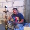 Бек, 38, г.Шахрисабз