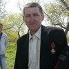 сергей, 41, г.Шигоны