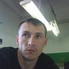 хороший человек, 34, г.Красные Четаи