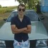рустам, 25, г.Столин