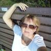Регина, 54, г.Гдыня