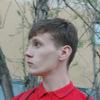 Алексей Казанов, 25, г.Якутск