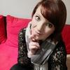 Yuliya, 25, г.Штутгарт