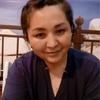 Акинай, 42, г.Бишкек