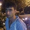 Рамиз, 30, г.Баку