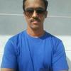 girikunar, 25, г.Мадурай