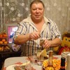 Виктор, 62, г.Наро-Фоминск