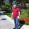 kamil, 52, г.Баку