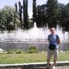 Vyacheslav, 34, г.Gdynia