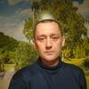 Александр, 33, г.Казачинское (Иркутская обл.)