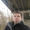 Руслан, 24, г.Рузаевка