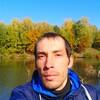 Альберт, 30, г.Набережные Челны