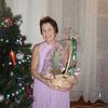 Валентина, 61, г.Новодвинск