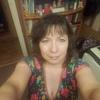 Ирина, 43, г.Комсомольск-на-Амуре