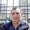 Роман Луговой, 30, г.Ессентуки