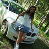 Marisha, 36, г.Иваново