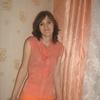 Маргарита, 33, г.Златоуст