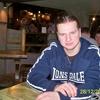 tolstij, 34, г.Огре
