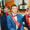 Мишаня, 17, г.Кемерово