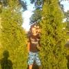 Дзинтар, 26, г.Гулбене