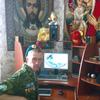 Саня, 33, г.Новоорск