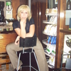 Anastasia, 32, г.Кинель-Черкасы
