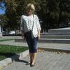 светик, 35, г.Киев