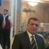 Sahib, 46, г.Баку