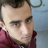 Harut Aristakesyan, 24, г.Ереван