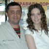 Серёжа, 44, г.Омск