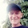 Дмитрий, 47, г.Орск