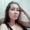 Ксения, 28, г.Чита