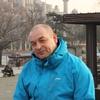 Сергей, 45, г.Киров (Кировская обл.)