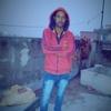 Pintu Singh, 19, г.Владивосток