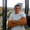 Денис, 25, г.Оренбург