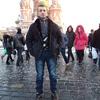 рустам, 34, г.Белоусово