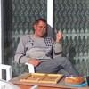 ИГОРЬ БАБЕНКО, 38, г.Зерноград