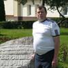 Игорь, 59, г.Ликино-Дулево