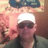 Анатолий, 55, г.Ростов-на-Дону