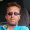 Григорий, 42, г.Кропоткин