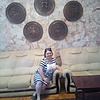 Татьяна, 43, г.Фокино