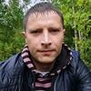 Иван Лебедев, 31, г.Кинешма