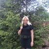 Оксана, 38, г.Ермишь