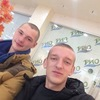 Artem, 18, г.Калуга