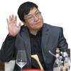 Саян, 43, г.Николаевск-на-Амуре