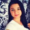 Настя, 19, г.Харьков