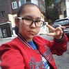 Екатерина, 16, г.Сеул