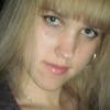 Марина, 30, г.Большая Глушица