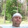 jaroslav, 34, г.Вильнюс